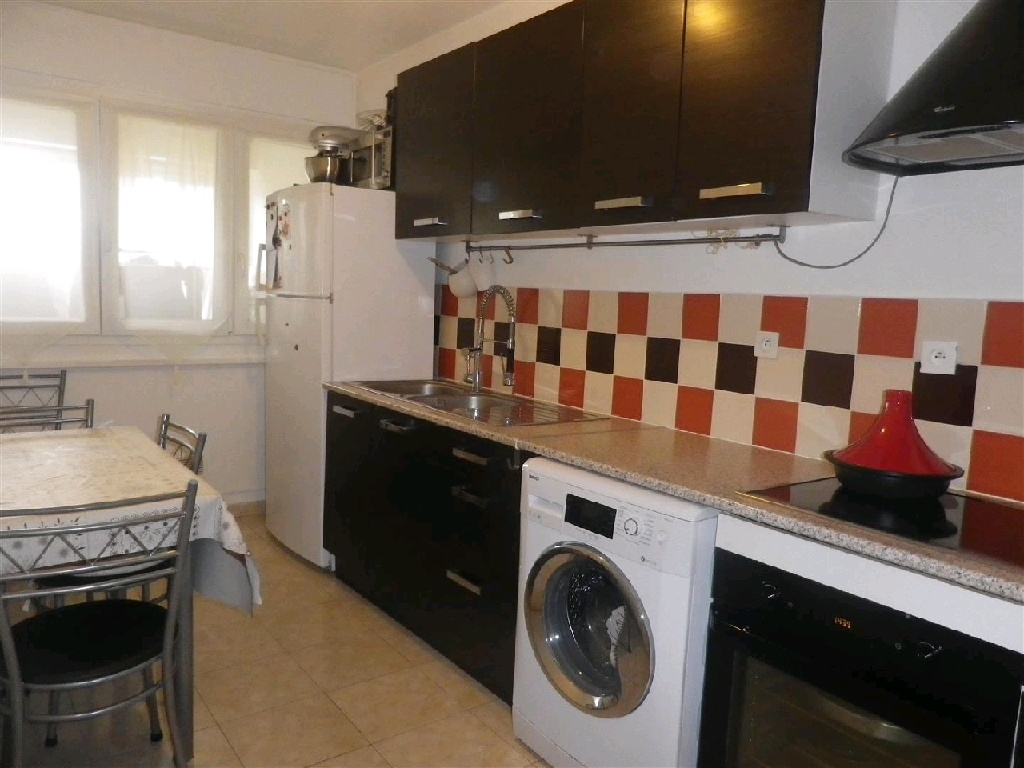 Appartement | 135 450 € | CHARTRES